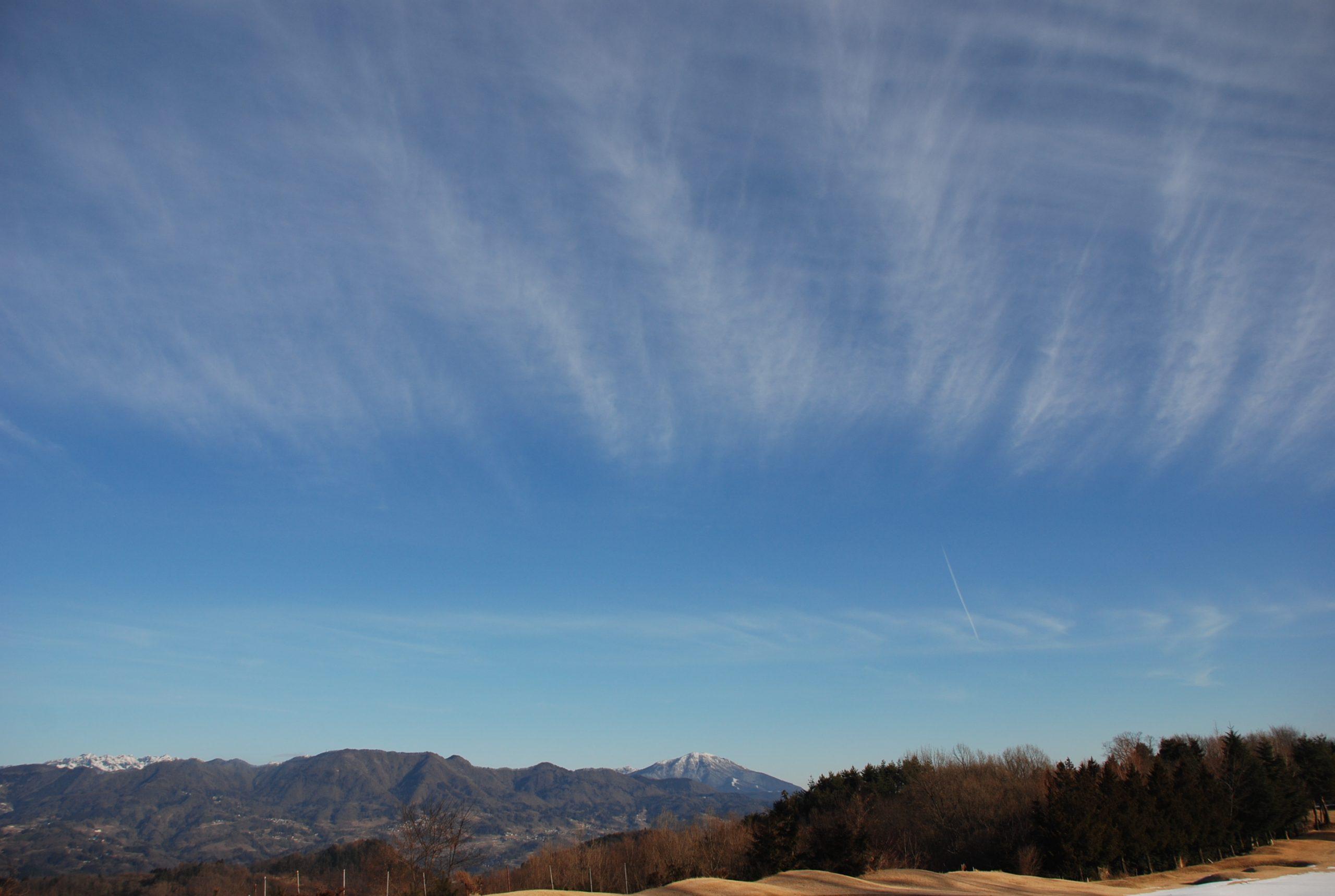 冬 写真2