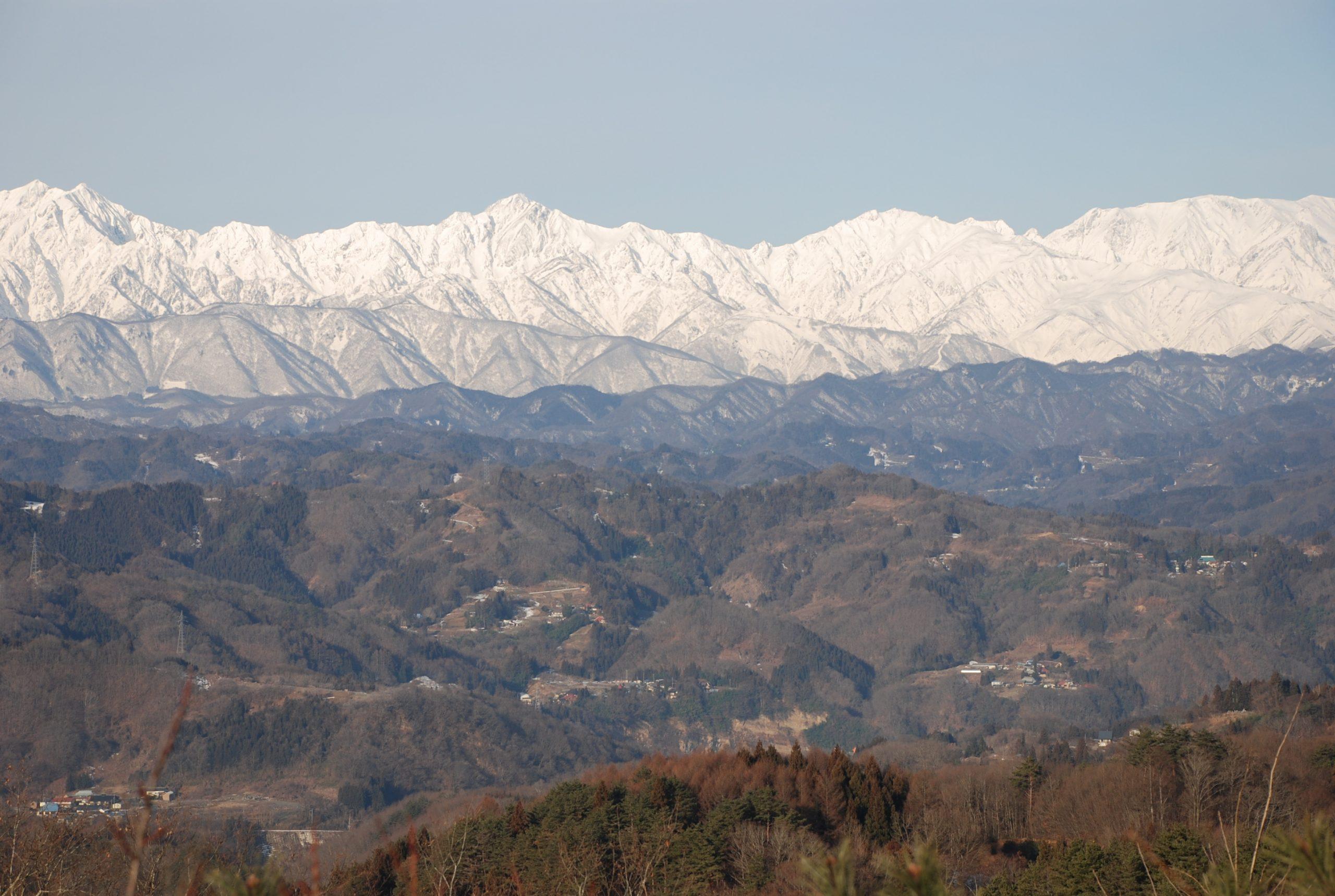 冬 写真3