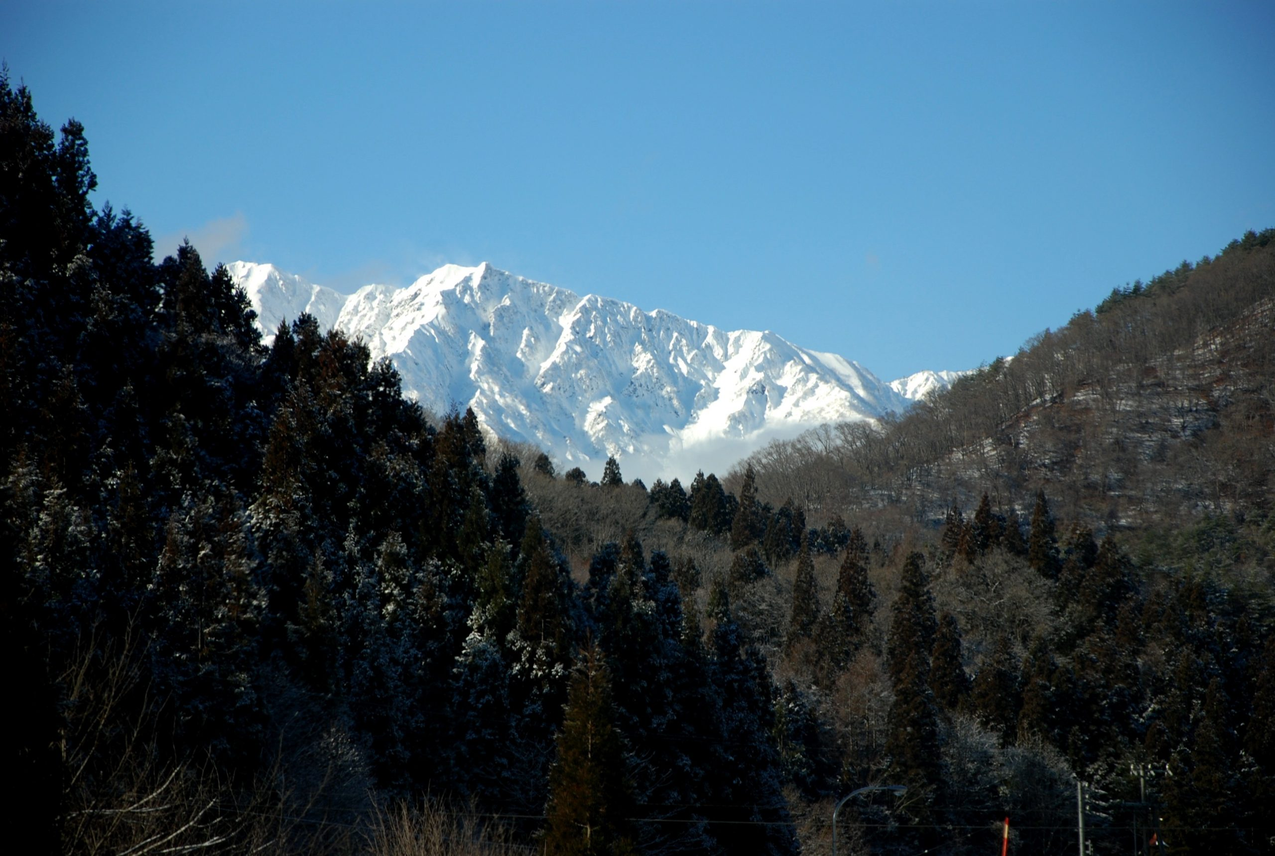 冬 写真4