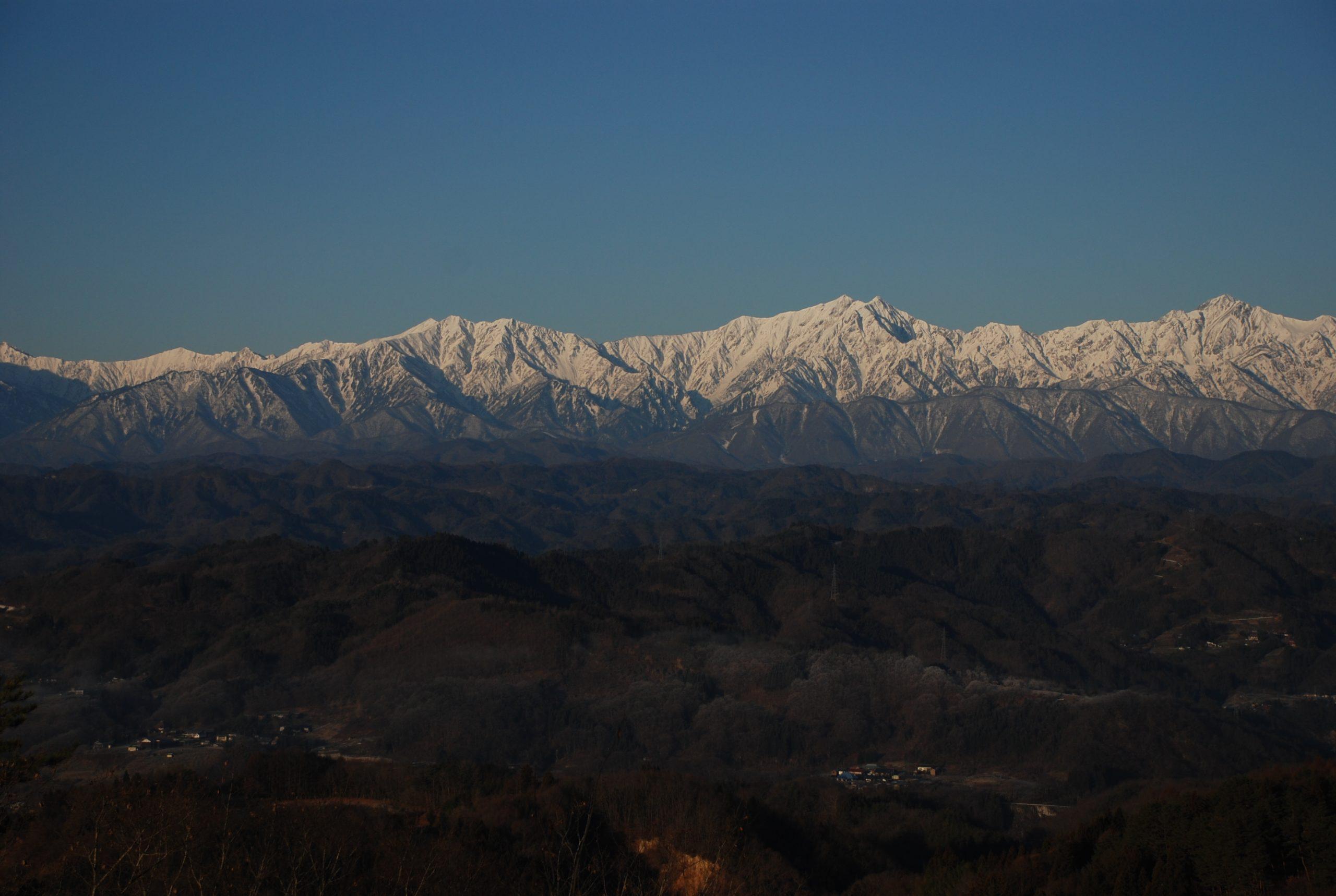冬 写真6