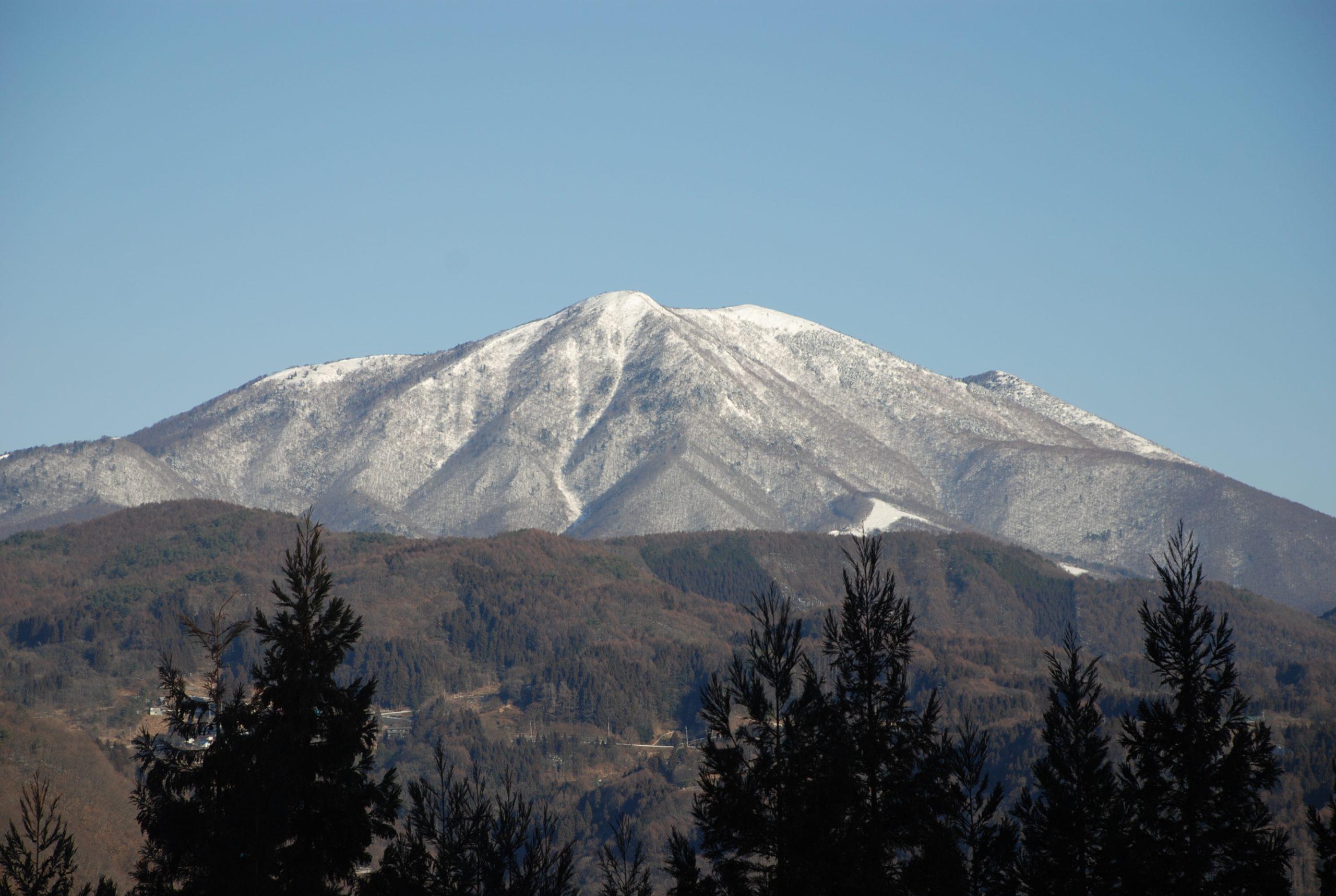 冬 写真7