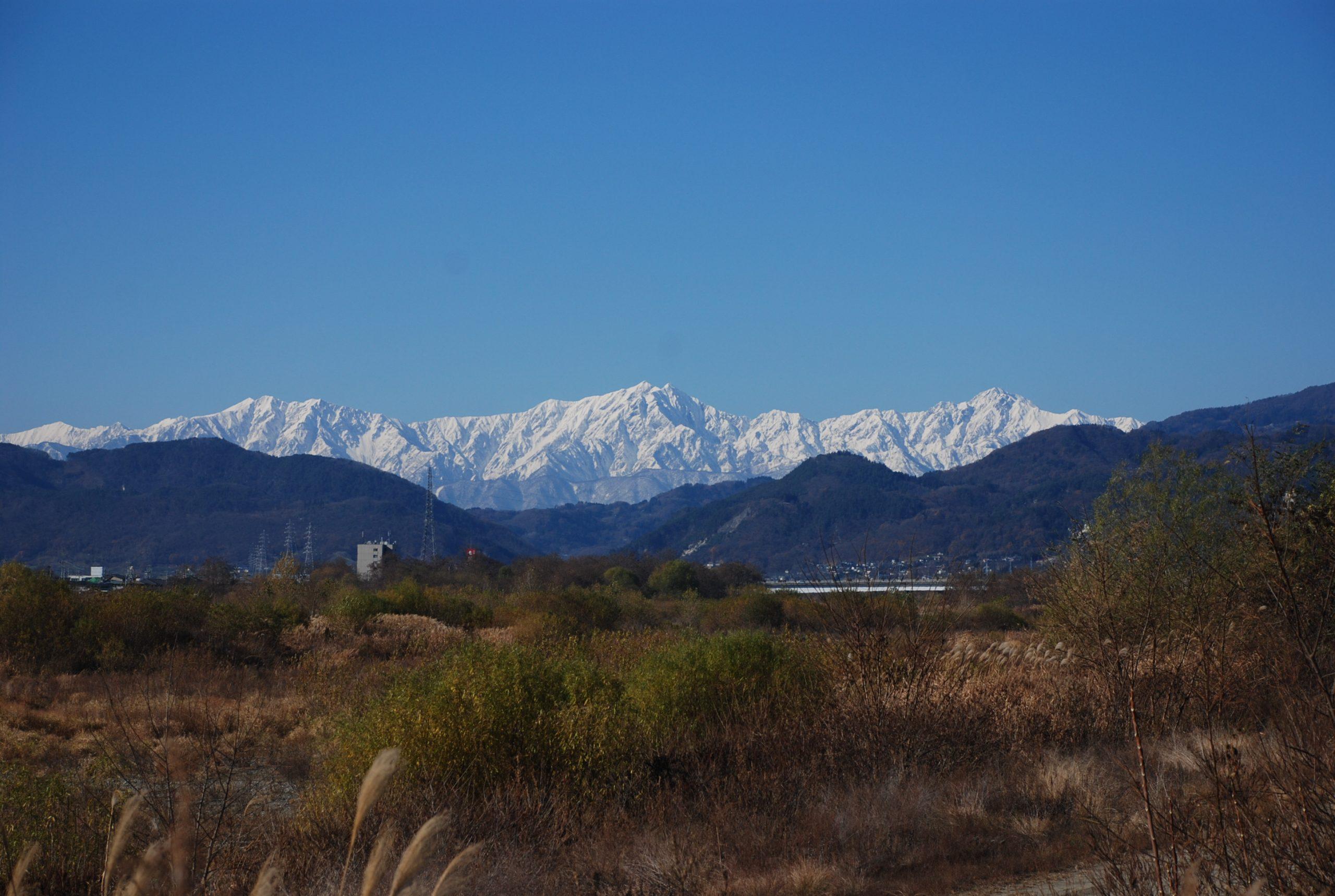 冬 写真8