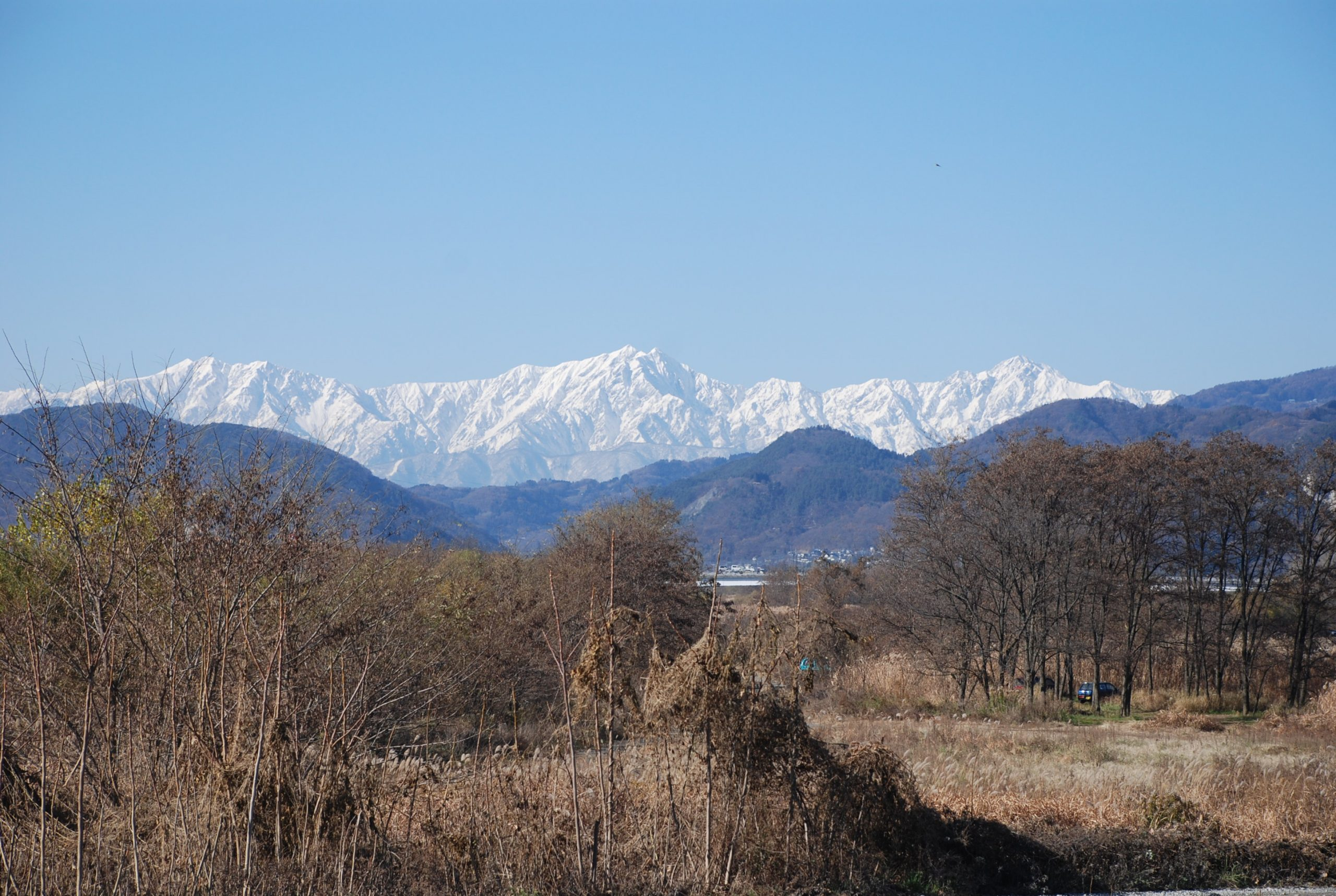 冬 写真10